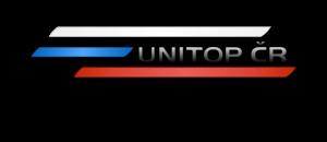 Logo UNITOP (nové!) – cz (.png) – ke stažení