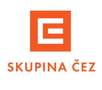 CEZlogo