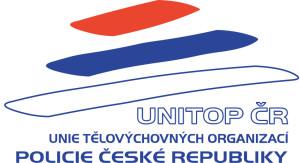 Logo UNITOP - cz (.jpg) - uložit stisknutím pravého tlačítka myši
