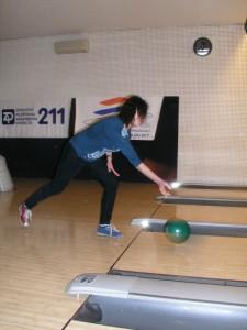 MU Bowling 2014
