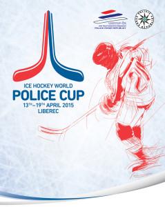Světové policejní mistrovství v ledním hokeji