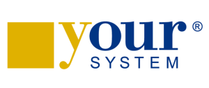 Your System