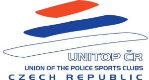 Logo UNITOP - en (.jpg) - uložit stisknutím pravého tlačítka myši