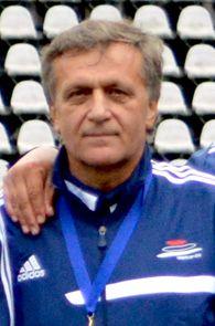Václav Kuthan