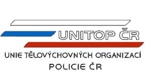 logo_2017_white
